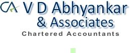 V D Abhyankar Associates
